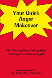 Your Quick Anger Makeover