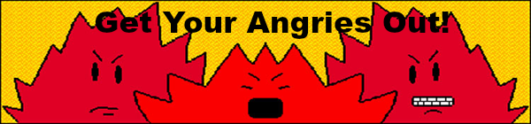 get-your-angries-out-logo