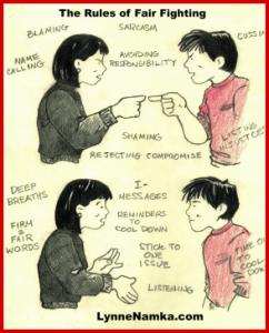 arguments.fighting.conflict.Gottman.LynneNamka.001