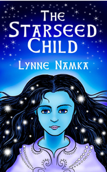 The Starseed Child