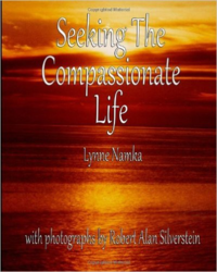 Seeking the Compassionate Life